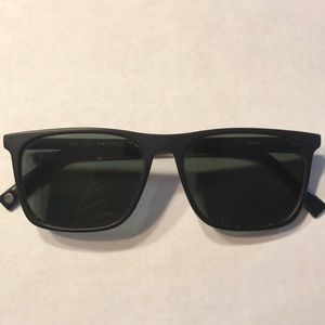 Warby Parker Perkins Sunglasses